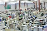 Lenexa laboratory Image 1