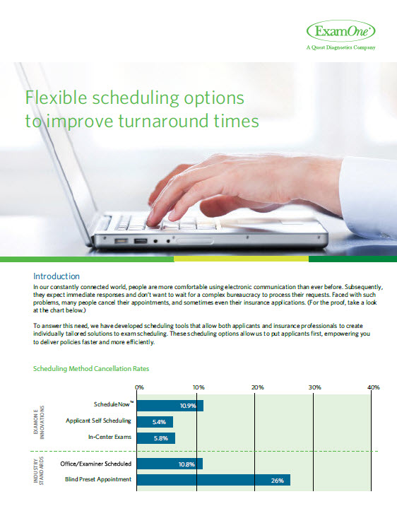 scheduling-case-study-screenshot