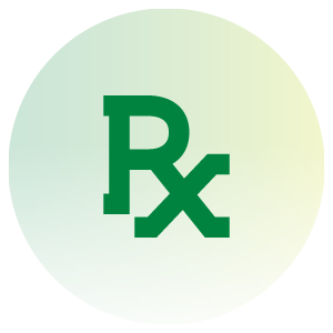 HealthPiQture RX icon
